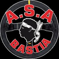 ASA Bastiaise, organisation de rallyes et courses automobiles