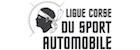 rallye - Ronde de la Giraglia - Rallye du Nebbio - Nebbiu - ASA Bastiaise - Partenaires - Ligue Corse du sport automobile