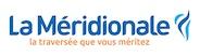 rallye - Ronde de la Giraglia - Rallye du Nebbio - Nebbiu - ASA Bastiaise - Partenaires - Corsica Ferries