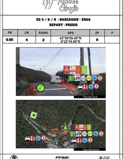 Depart_ES4-6-8
