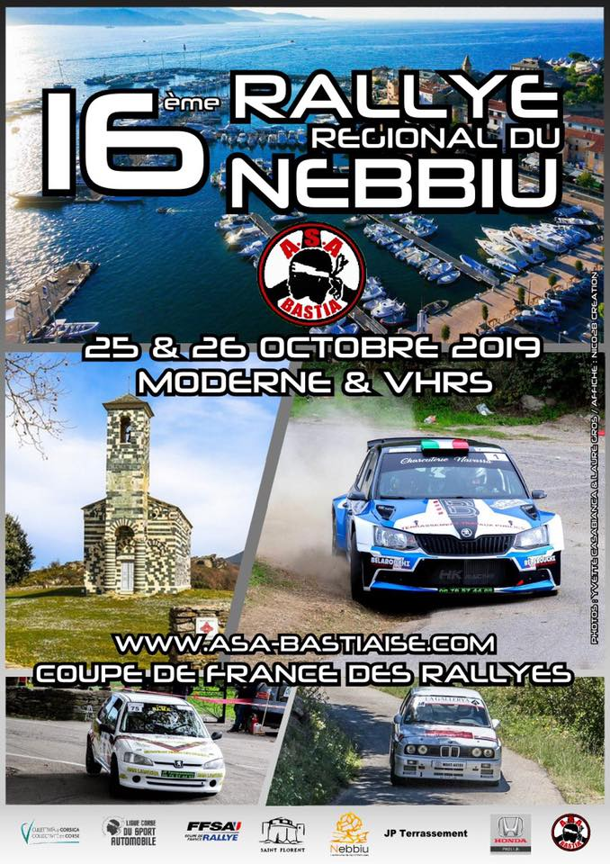 affiche-Nebbiu-2019.jpg